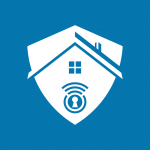 Home Security Installation - 27/01/18